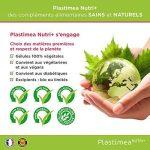 protection végétaux hiver TOP 4 image 4 produit