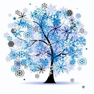 protéger arbre hiver TOP 5 image 0 produit