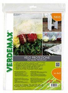 protéger les plantes en pot du froid TOP 4 image 0 produit