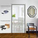 punaise maison TOP 6 image 3 produit