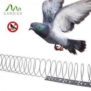 repousse pigeon balcon TOP 5 image 0 produit