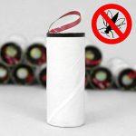 repulsif contre les mouches TOP 0 image 2 produit