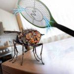 repulsif contre les mouches TOP 3 image 3 produit