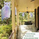 répulsif pigeon pour balcon TOP 5 image 2 produit