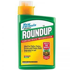Roundup Optima + 1L de la marque Roundup image 0 produit