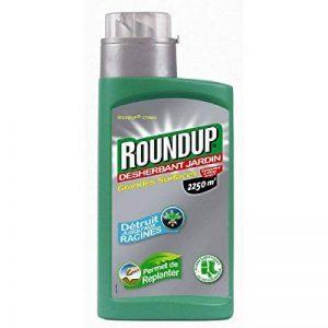 Roundup - Round Up GT+ / 450 ml de la marque Roundup image 0 produit