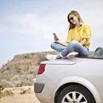 Répulsif anti-martres à l'huile de neem MartenEx | Spray 100% BIO | Idéal pour le grenier, la cave et la voiture | Protège câbles et fils de la marque MartenEx image 3 produit