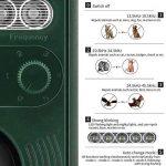 répulsif électronique oiseaux TOP 11 image 3 produit