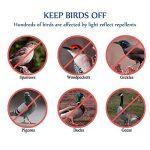 répulsif oiseaux spray TOP 11 image 3 produit