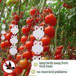 répulsif oiseaux spray TOP 13 image 3 produit
