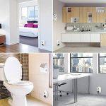 répulsif rat maison TOP 2 image 4 produit