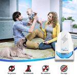 répulsif souris efficace TOP 9 image 2 produit
