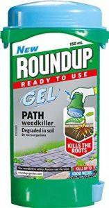 résumé du chemin & Drive Gel 150ml de la marque Roundup image 0 produit