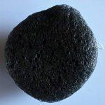 Savon de soufre Points d'acné Traitement des épines 3 x Savons 1 x Konjac Sponge de la marque Herbalis image 4 produit