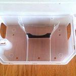 se débarrasser des souris sans les tuer TOP 5 image 3 produit