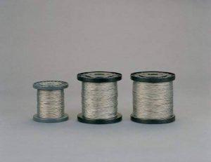 SEL Anti pigeon cable tendeur pour filets cable de 100m de la marque SEL image 0 produit