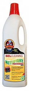 SELCLEANING Anti Pigeon Selcleaning de la marque selcleaning image 0 produit