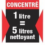 SELCLEANING Anti Pigeon Selcleaning de la marque selcleaning image 1 produit