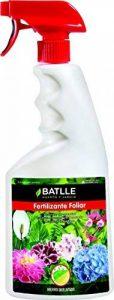 Semillas Batlle 710895unid engrais foliaire, 750ml de la marque Semillas-Batlle image 0 produit
