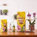Seramis 4008429043246 Substrat spécial pour orchidées 2,5 l de la marque Seramis image 5 produit