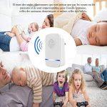service anti poison TOP 7 image 4 produit