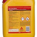 Sika Stop Rouge - 5L - Traitement algicide et fongicide anti-traces rouges de la marque SIKA FRANCE S.A.S image 1 produit