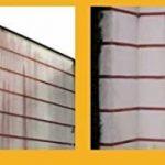 Sika Stop Rouge - 5L - Traitement algicide et fongicide anti-traces rouges de la marque SIKA FRANCE S.A.S image 2 produit