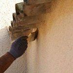 Sikagard Haute Protection Façade - Hydrofuge concentré/Imperméabilisant pour façades et toitures - 5L - blanc de la marque SIKA FRANCE S.A.S image 2 produit