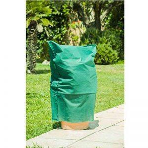 Sodipa 06759 Housse pour Plante Vert 80 x 100 cm 60 g 5 Pièces de la marque Sodipa image 0 produit