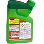 Solabiol SOHERBIO200 Désherbant Polyvalent Jaune 200 ml de la marque Solabiol image 1 produit
