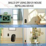 souris dans la maison TOP 12 image 3 produit