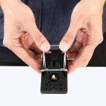 souris grenier TOP 8 image 4 produit