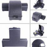 Souris Pièges (Appâtés, Faciles À Définir Humain Rongeurs Pièges À Rongeurs) Boîte D'appâts Rat de la marque SSDM image 2 produit