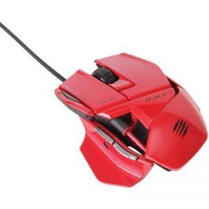 souris rat TOP 2 image 0 produit