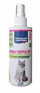 spray répulsif pour oiseaux TOP 5 image 0 produit