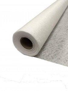Spudulica Puisard, Français d'évacuation ou Allée Membrane–1.1m de large x 10m de long (11m2) de la marque Spudulica image 0 produit