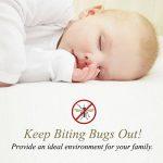 store anti insecte TOP 10 image 3 produit