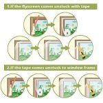 store anti insecte TOP 5 image 2 produit