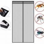 store anti insecte TOP 8 image 1 produit