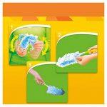 Swiffer Kit de démarrage (Poignée + 7Lingettes de la marque Swiffer image 3 produit