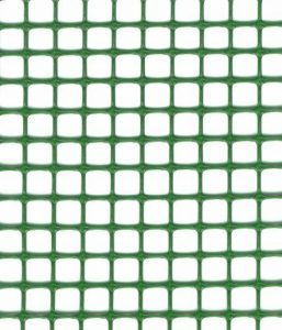 Tenax 06798 Grillage Plastique Vert 1 x 5 m de la marque Tenax image 0 produit