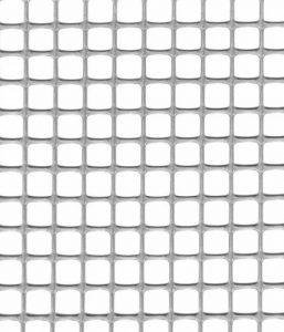 Tenax 06799 Grillage Plastique Gris 1 x 5 m de la marque Tenax image 0 produit