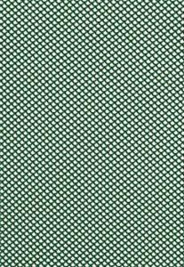 Tenax 72060116 Jolly Filet à Maille Très Fine Plastique Vert de la marque Tenax image 0 produit