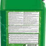 Tetra Pond Algofin - Anti Algue de Référence pour Bassin de Jardin - Efficace sur tous les Types d'Algues dès le Premier Traitement - bidon de 3 litres de la marque Tetra image 1 produit