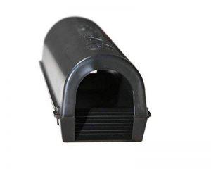 ThreeH Boîte à appâts de rat Piege a souris Cage de souris MT07 de la marque ThreeH image 0 produit