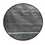 tissu anti mauvaise herbe TOP 0 image 4 produit
