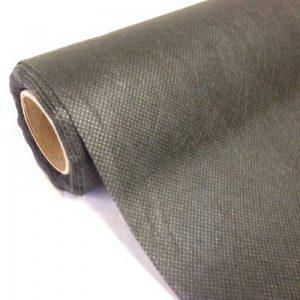 Tissu anti mauvaises herbes rouleaux–Plié 2m x 100m 50g/m² (a591) de la marque scot plants direct image 0 produit