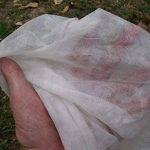 tissu hivernage TOP 7 image 1 produit