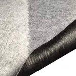 Toile de paillage Premium indéchirable 150g/m²-75m x 1,0m x 1,3mm (l x L x h) de la marque Qualitätsvlies trading-point24 Denise Richter image 2 produit
