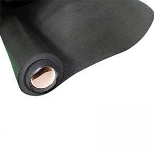 Top Multi désherbant Netze 150g/m², 10x 1,5m, noir de la marque Topmulti image 0 produit